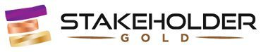 Stakeholder Gold Corporation Logo