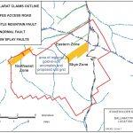 Stakeholder Gold Corp. Ballarat Property